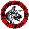 German Shepherd Dog Club